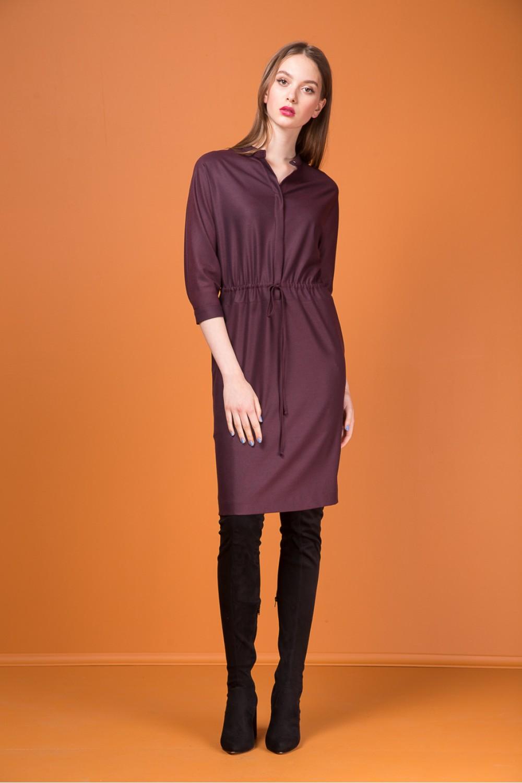 Купить Платье Kiara 7213