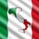 Italy Купить женскиеплатья из Италии в Краснодаре не дорого в в интернет-магазине MocoModa