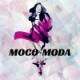 nika Большой выбор одежды NIKA в интернет-магазине mocomoda.ru Бесплатная доставка и постоянные скидки!