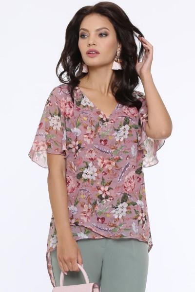 Блуза Джулия